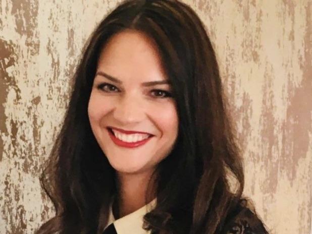 Ariane Breuer