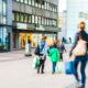 """""""Warenhäuser: Welche Zukunftsperspektive haben die prestigeträchtigen Innenstadtanker noch?"""""""
