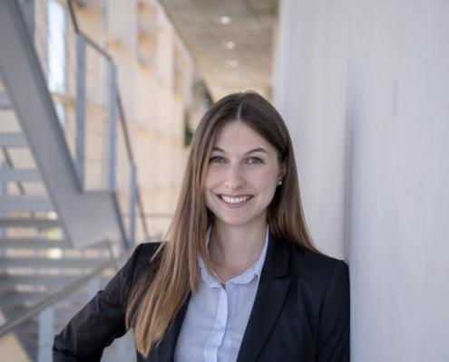 Katharina Dienes
