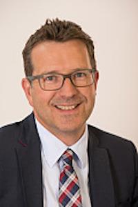 Dr. Dirk Kühling
