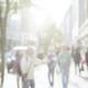 """Vorstellung der Studie """"Zukunft des Handels, Zukunft der Städte"""""""
