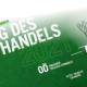 TAG DES HANDELS 2021, Österreich