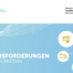 eCommerce-Tag Nordrhein-Westfalen