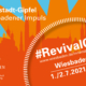 #RevivalCity _ Innenstadt-Gipfel