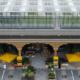REWE Green Farming: Supermarkt umgedacht