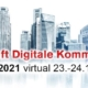 dikomm - Zukunft digitale Kommune virtual