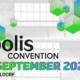 polis CONVENTION  – Die Messe für Stadt- und Projektentwicklung