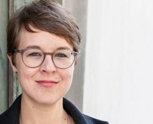 Julia Opitz