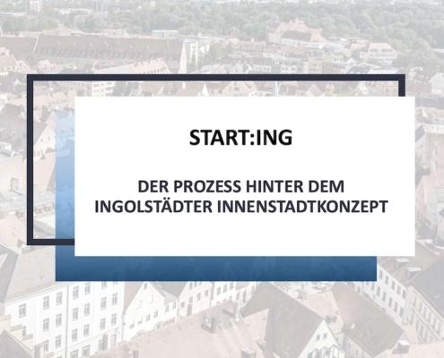 START:ING